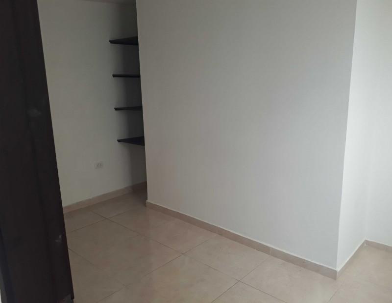 Imagen http://pictures.domus.la/inmobiliaria_301/88552_1_1567090730_4.jpg