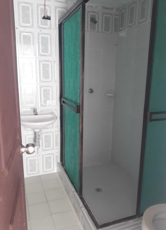 Imagen http://pictures.domus.la/inmobiliaria_301/88552_1_1567090732_5.jpg