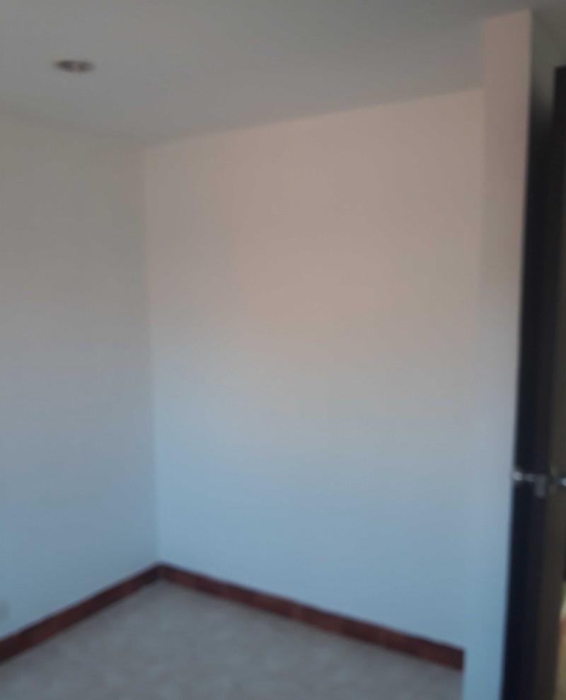 Imagen http://pictures.domus.la/inmobiliaria_301/88552_1_1567090733_6.jpg