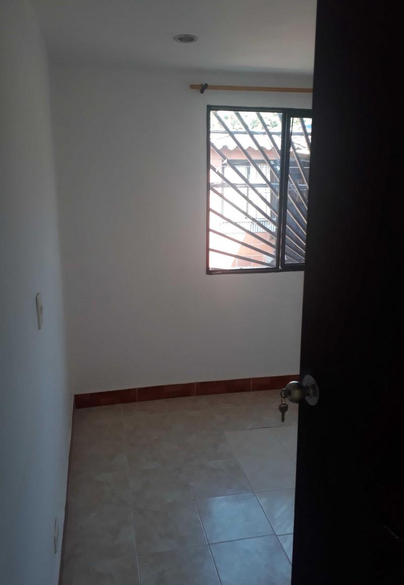 Imagen http://pictures.domus.la/inmobiliaria_301/88552_1_1567090734_7.jpg