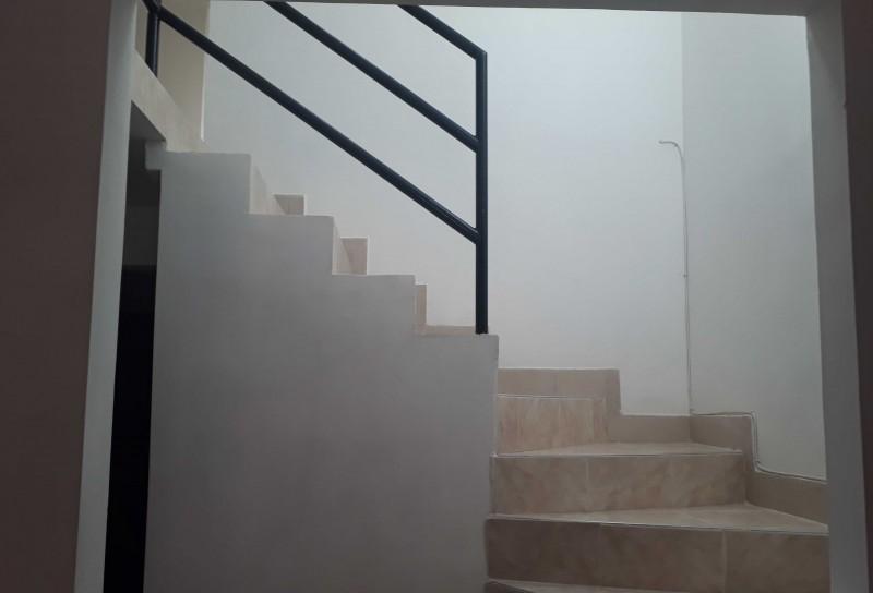 Imagen http://pictures.domus.la/inmobiliaria_301/88552_1_1567090736_8.jpg