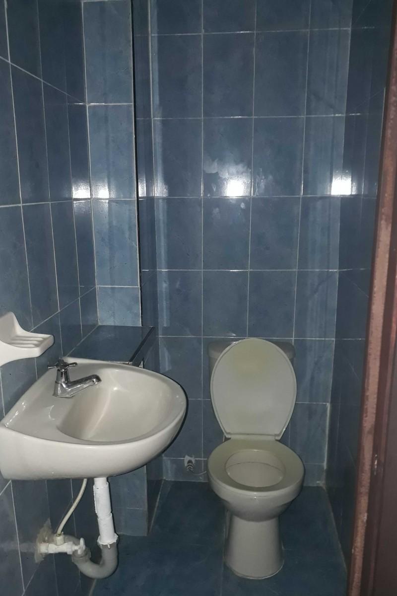 Imagen http://pictures.domus.la/inmobiliaria_301/88552_1_1567090737_9.jpg