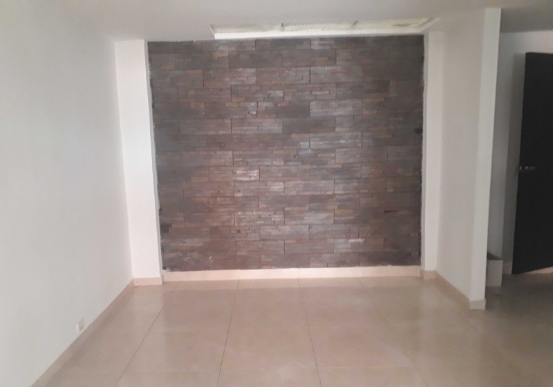 Imagen http://pictures.domus.la/inmobiliaria_301/88552_1_1567090738_10.jpg