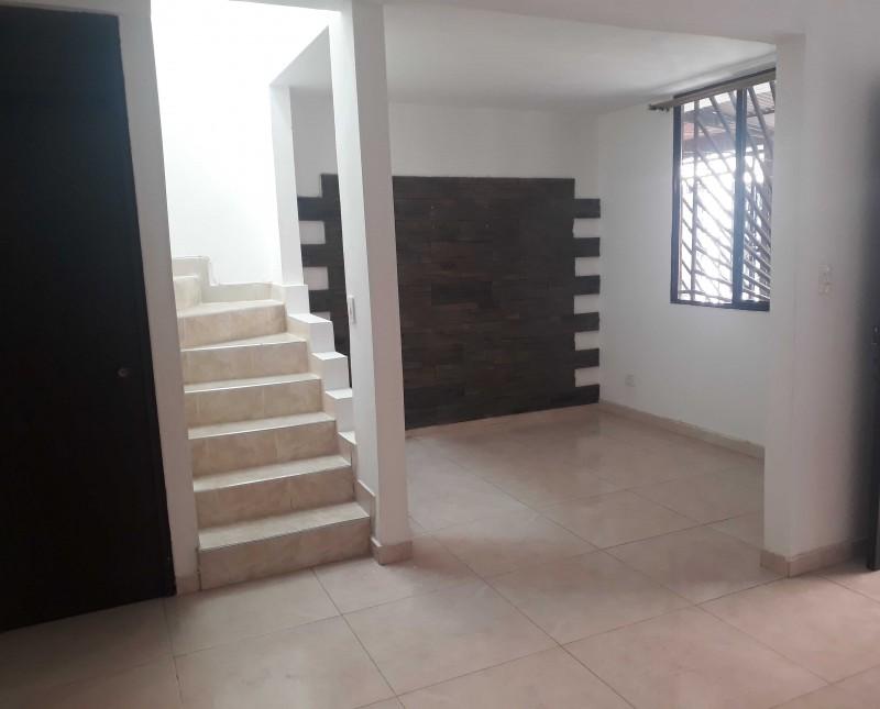 Imagen http://pictures.domus.la/inmobiliaria_301/88552_1_1567090739_11.jpg