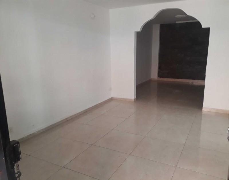 Imagen http://pictures.domus.la/inmobiliaria_301/88552_1_1567090740_12.jpg