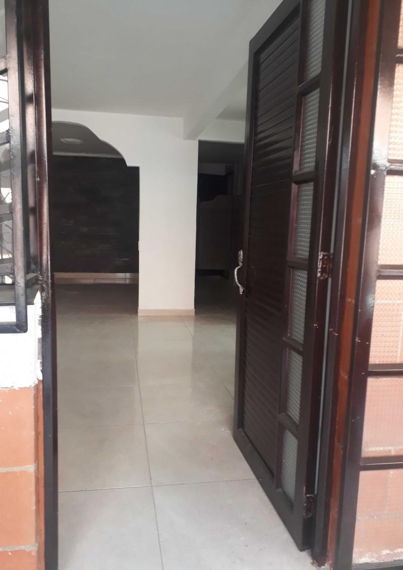 Imagen http://pictures.domus.la/inmobiliaria_301/88552_1_1567090742_13.jpg