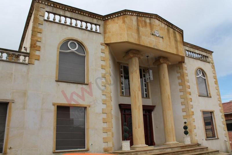 Casa En Venta En Sopo Aposentos - 1204 m2 f09e6abeb64