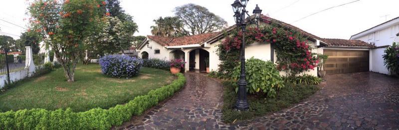 Venta de casa en goplaceit for Casas para la venta en ciudad jardin cali colombia