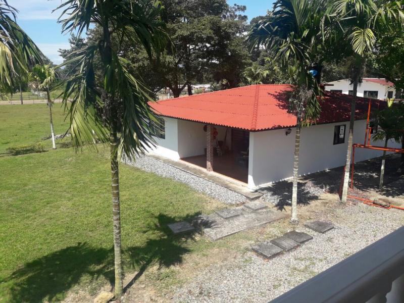 Foto Casa en Venta en Norte, Villavicencio, Meta - $ 380.000.000 - doVEIN110 - BienesOnLine