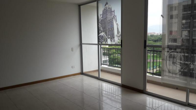 foto inicial dle inmueble