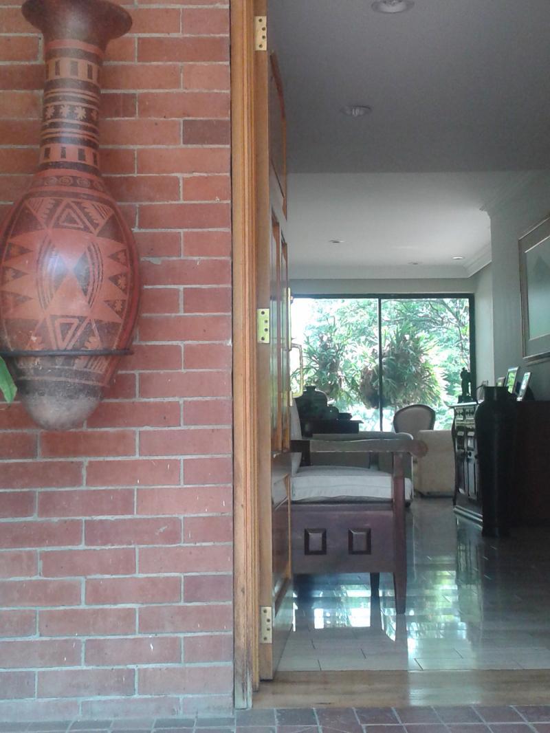 casa en venta yumbo valle
