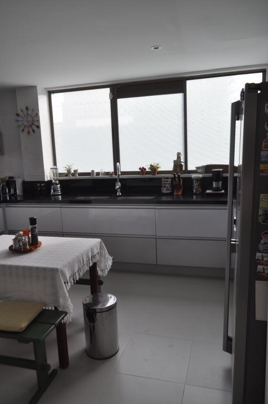 Casa en arriendo en cota 4 habitaciones 240 mt2 for Habitaciones para arriendo