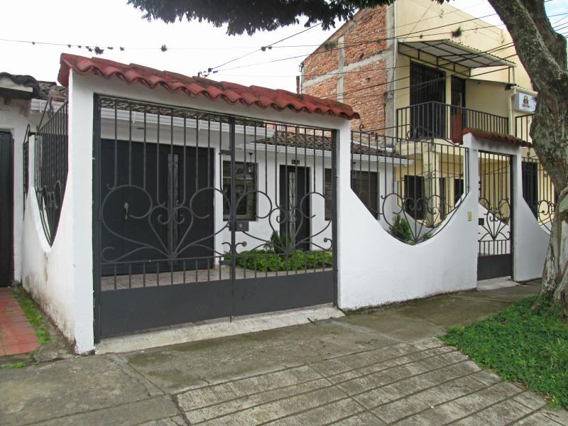 EL LIMONAR