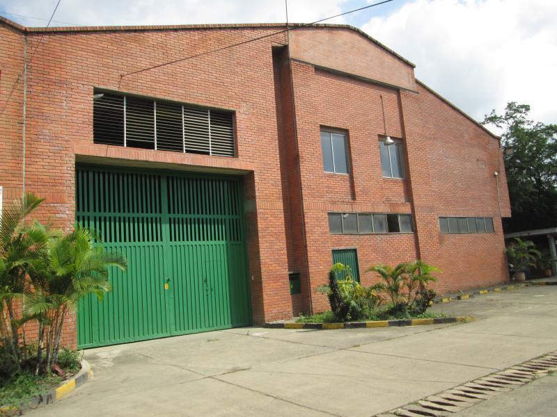 Arroyohondo