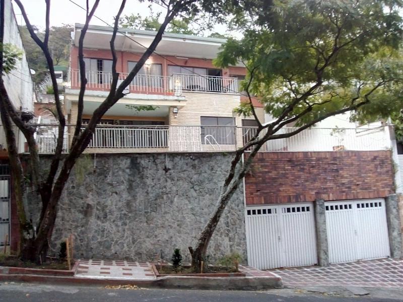 Juanambú