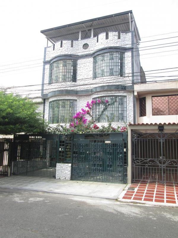Nueva Tequendam