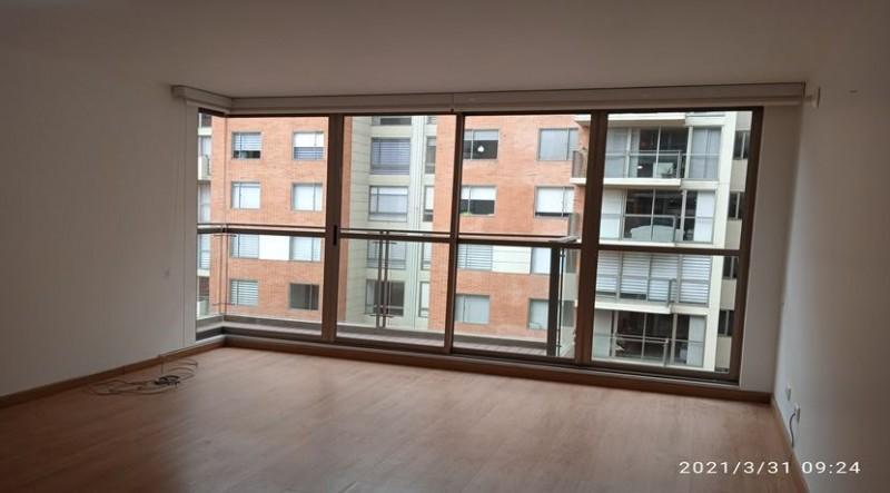 Excelente apartamento ubicado en el sector de la felicidad  cerca a centros comerciales y colegios, Amplia distribución, zonas comunes para disfrutar en familia