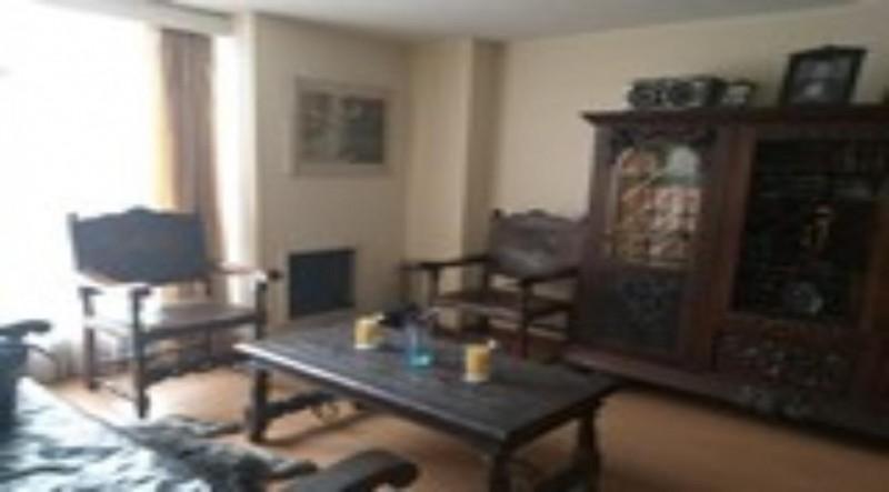 Se Vende excelente apartamento de 82 mts, en alhambra, con sala comerdor, estudio, chimenea, dos alcobas, dos baños, calentador a gas, áreas privadas amplias y muy bien ubicado...