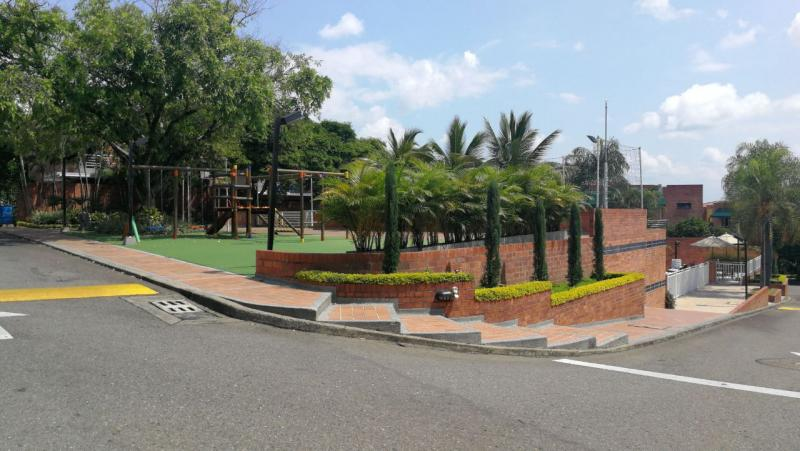 Casa en venta en cali goplaceit for Boulevard inmobiliaria ciudad jardin