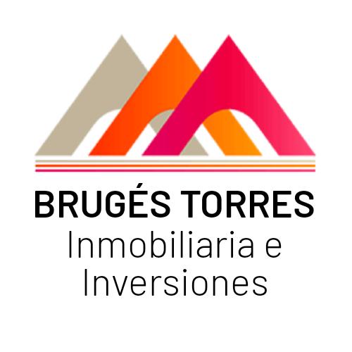 BRUGÉS TORRES Inmobiliaria e Inversiones