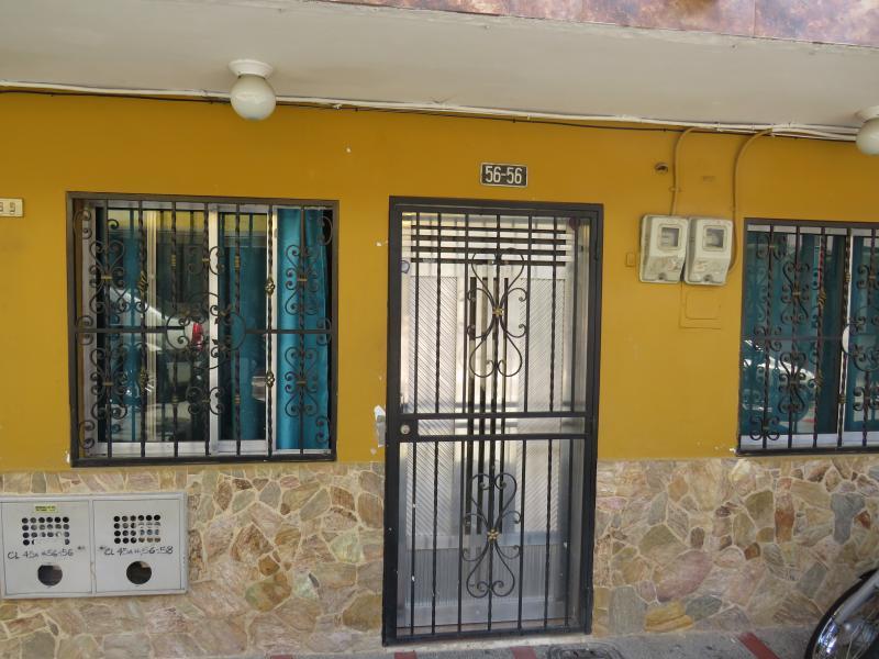 Casa En Venta En Itagui La Uni?n