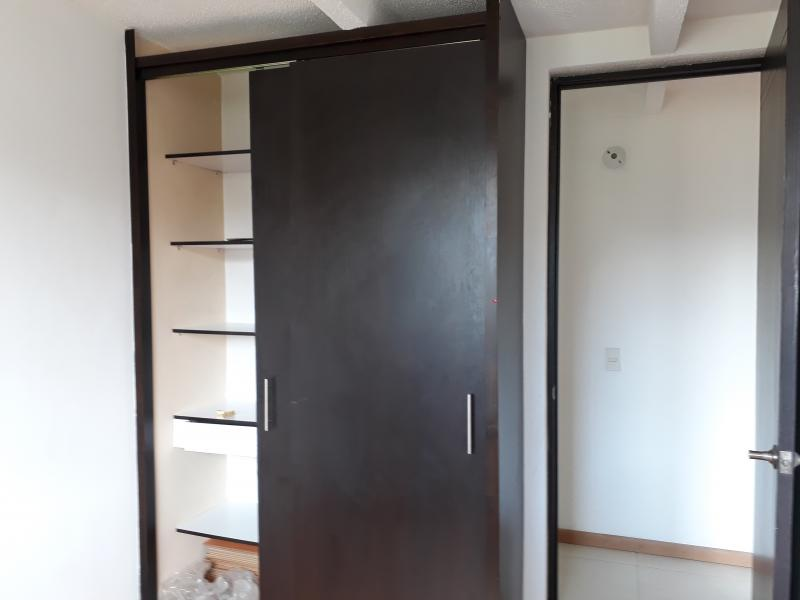 Apartamento En Arriendo/venta En Itagui Santa Catallina