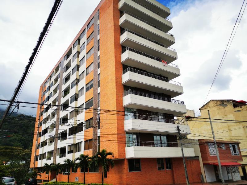 EDIFICIO MULTIFAMILIAR TERRRAZAS DE BELEN PISO1