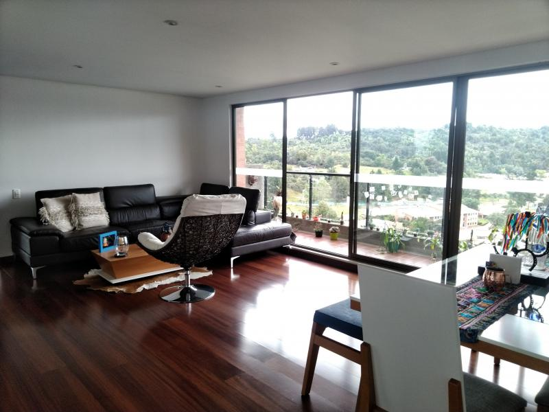 Apartamento  en Del Monte