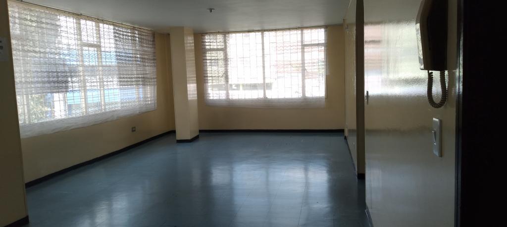 Apartamento  en Carvajal
