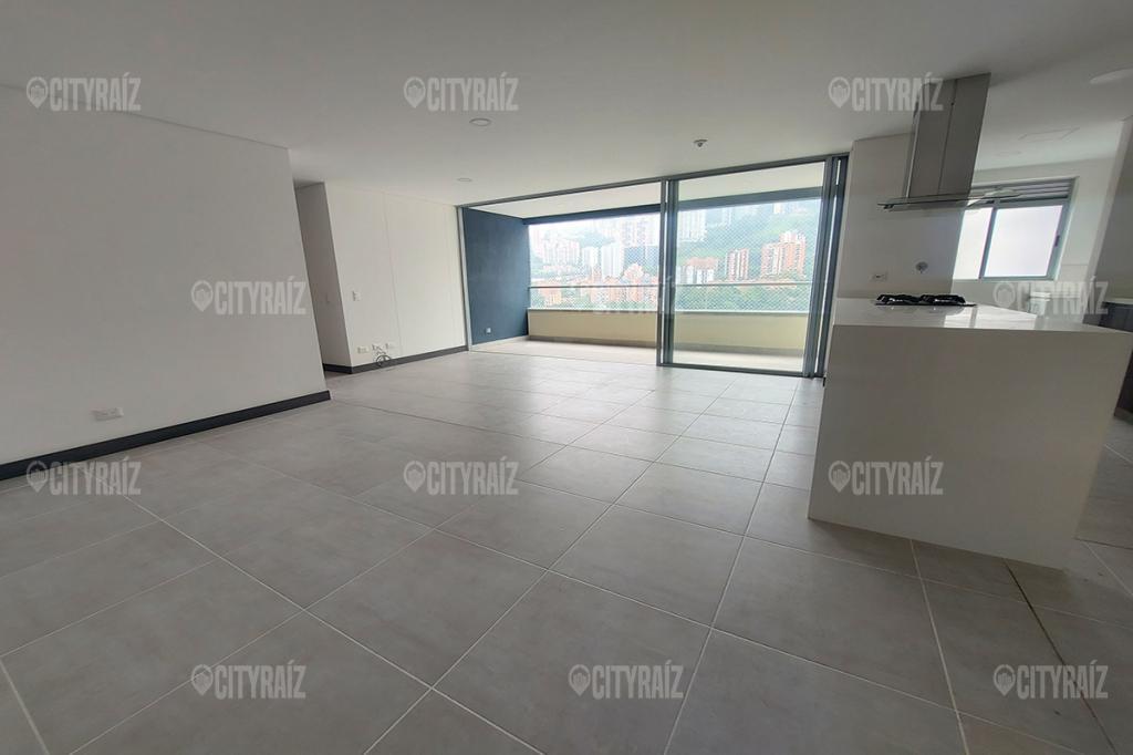 Foto Apartamento en Arriendo en Occidente, Medellin, Antioquia - $ 3.200.000 - doACIT12865 - BienesOnLine
