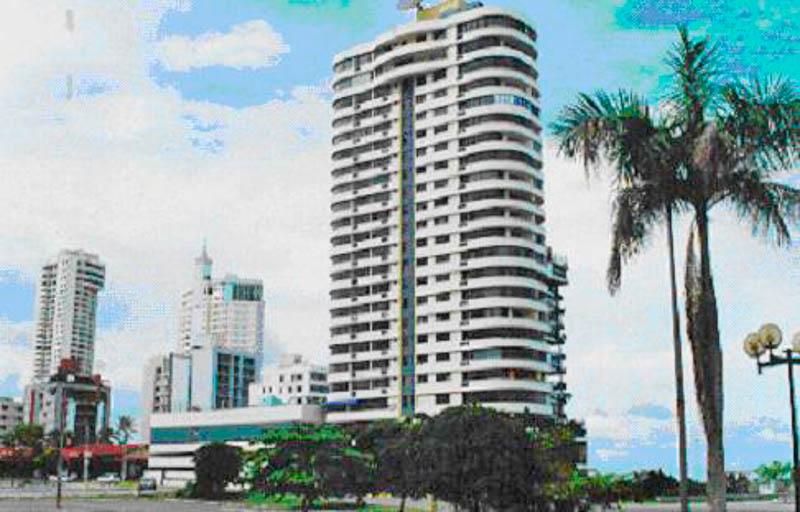 Inmueble en Venta en Panamá