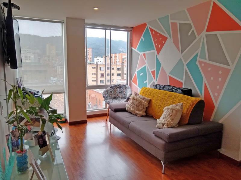 Inmueble en Venta en Bogotá