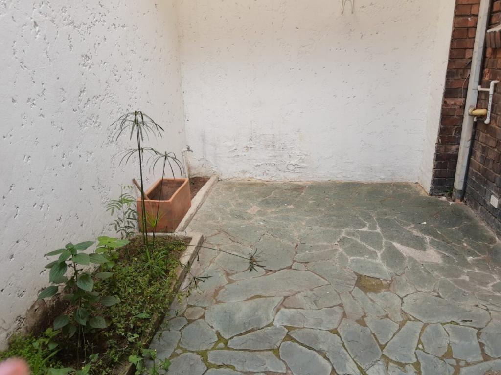 https://pictures.domus.la/inmobiliaria_234/6387_12_18951816.jpeg