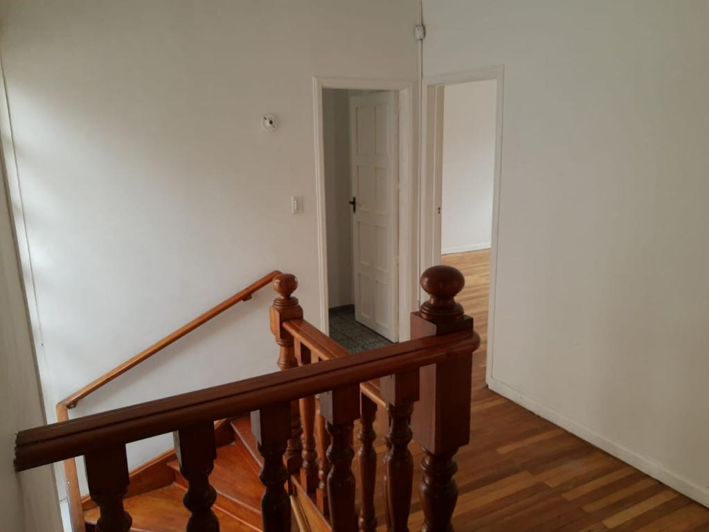 https://pictures.domus.la/inmobiliaria_234/6387_1_20482279.jpeg