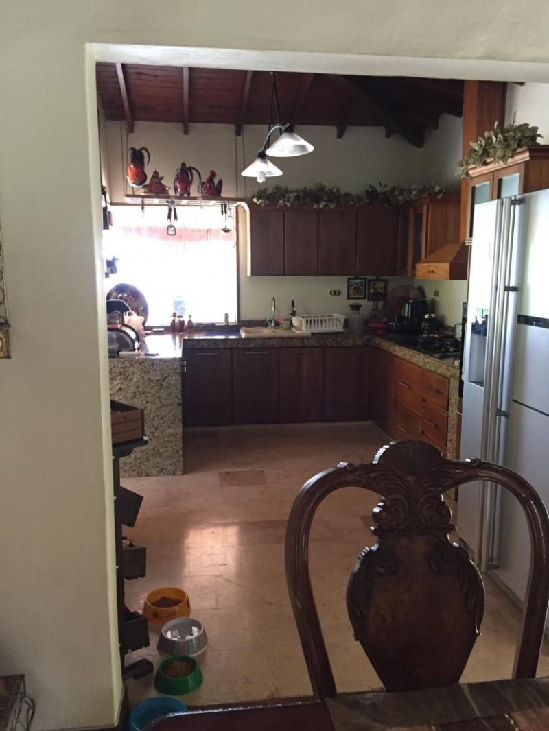 https://pictures.domus.la/inmobiliaria_294/1018_0_51377774.jpeg