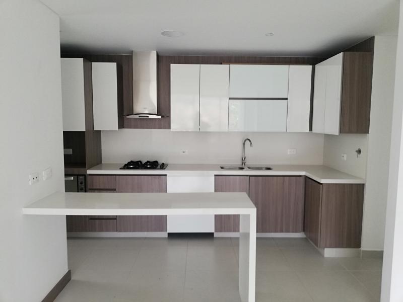 https://pictures.domus.la/inmobiliaria_294/1030_15_33463097.jpg