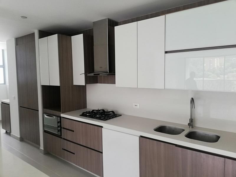 https://pictures.domus.la/inmobiliaria_294/1032_0_80822465.jpg