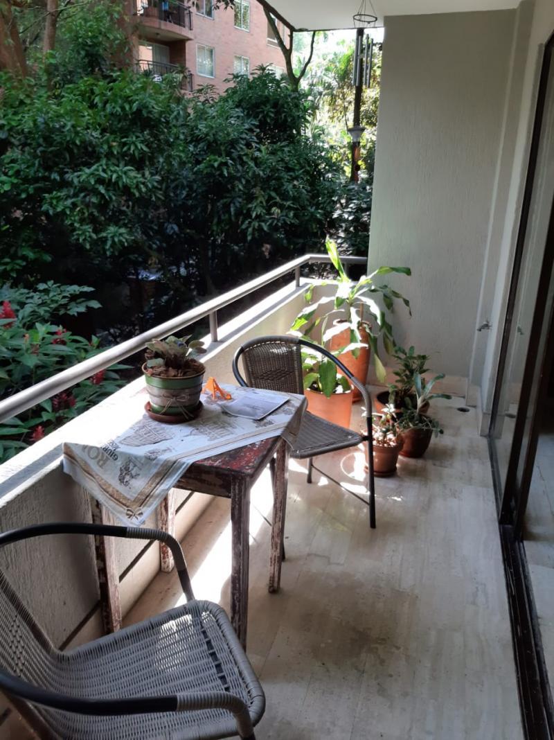 https://pictures.domus.la/inmobiliaria_294/1046_0_32124703.jpeg
