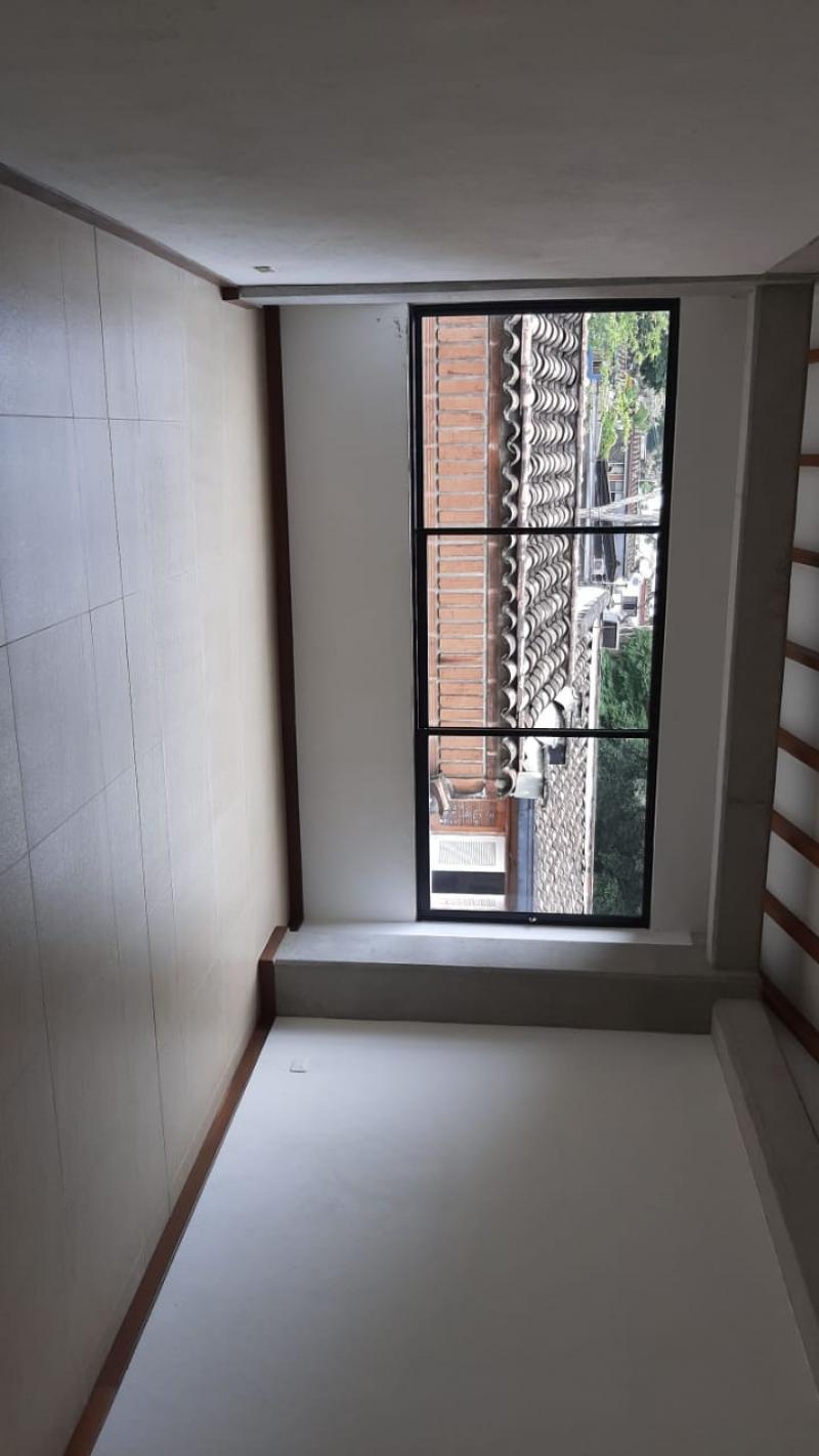 https://pictures.domus.la/inmobiliaria_294/1049_4_24230137.jpeg