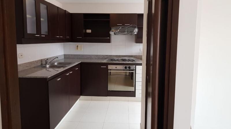 https://pictures.domus.la/inmobiliaria_294/1054_1_75614545.jpeg
