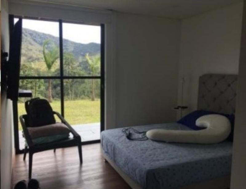 https://pictures.domus.la/inmobiliaria_294/1061_0_42273169.jpg