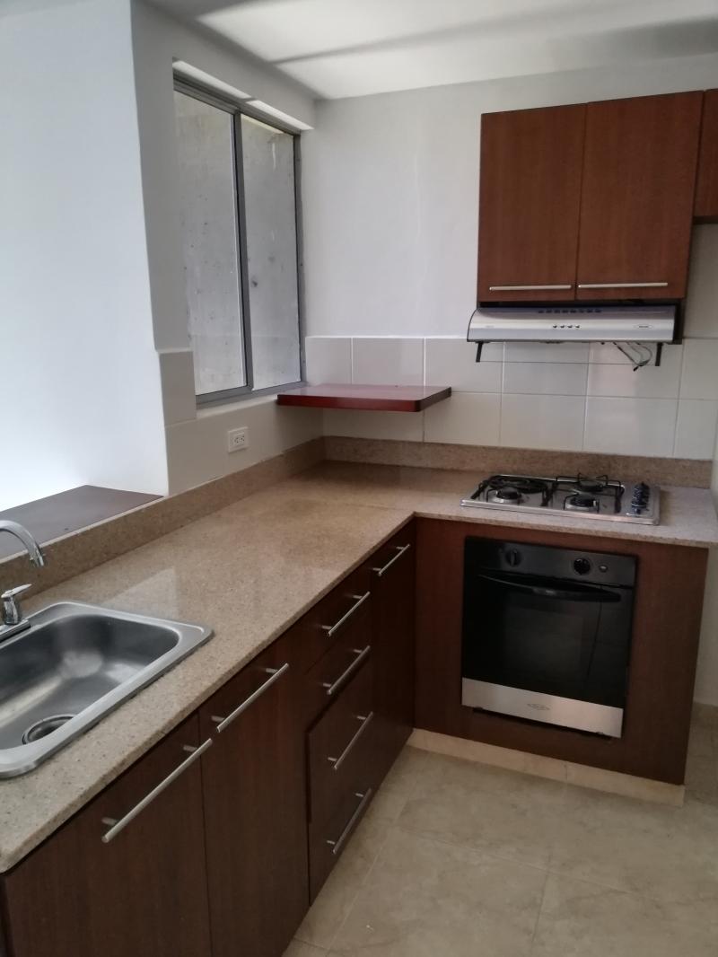 https://pictures.domus.la/inmobiliaria_294/1063_15_27829363.jpg