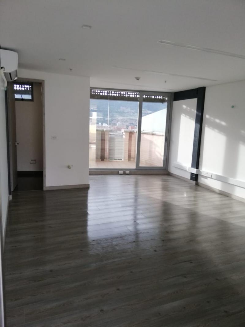 https://pictures.domus.la/inmobiliaria_294/1106_6_102745085.jpeg