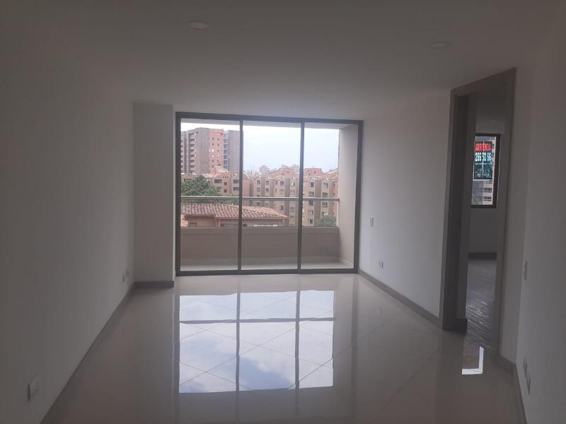 https://pictures.domus.la/inmobiliaria_294/1212_0_122946729.jpeg