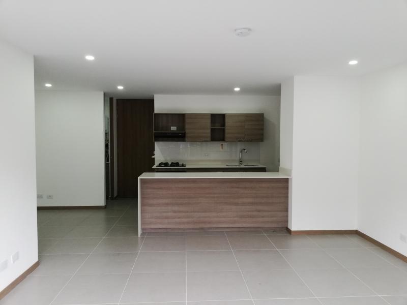https://pictures.domus.la/inmobiliaria_294/1233_20_105260613.jpg