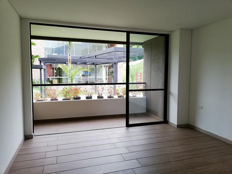 https://pictures.domus.la/inmobiliaria_294/1246_8_72454643.jpg
