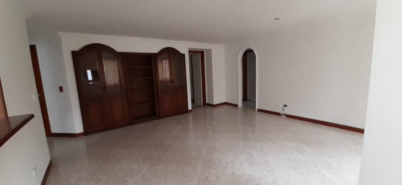 https://pictures.domus.la/inmobiliaria_294/1329_9_65833954.jpeg