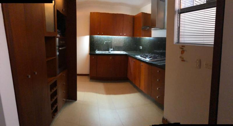 https://pictures.domus.la/inmobiliaria_294/1348_1_119060451.jpeg