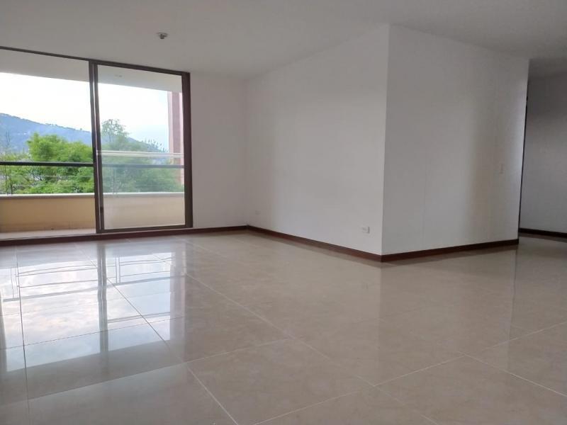 https://pictures.domus.la/inmobiliaria_294/1349_2_72982501.jpeg
