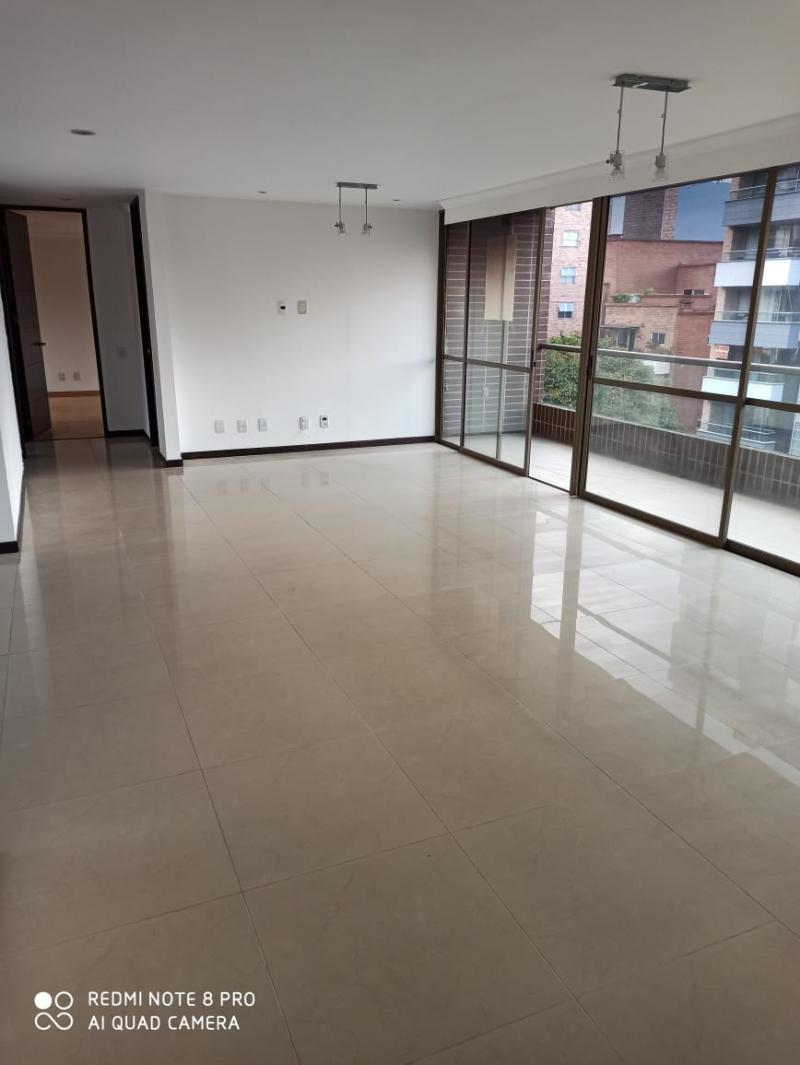 https://pictures.domus.la/inmobiliaria_294/1350_2_121285145.jpeg